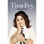 TinaFeyBossyPants