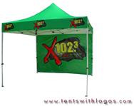 10'-x-10'--POP-UP-TENT-X102_3
