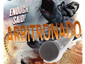 ARBITRONADO2