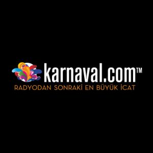 og_karnaval_400x400