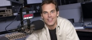 Colin-Cowherd-Interview-607x265