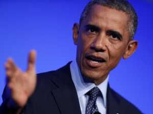 obama-has-commented-on-the-ray-rice-video