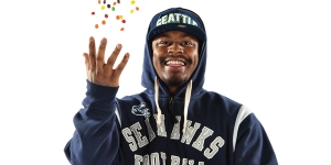 Marshawn-Lynch-Candy-Testing-Machine
