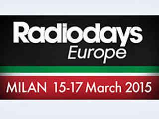 radiodays_europe_mit_vorlaeufigem_programm5_evo_list_itmes_comp