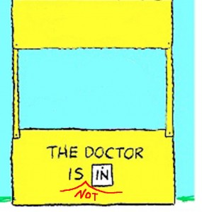 the_doctor_is_not_in2-285x300