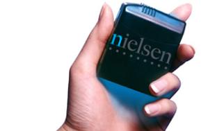 Nielsen-ppm