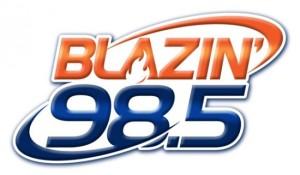 radio logo 3