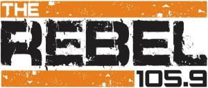 radio logo 5