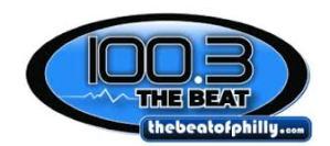 Radio logo1