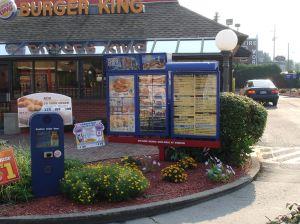1024px-Burger_King_Drive_Thru