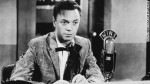 130424112409-alan-freed-c1-main