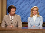 reg_1024.anchorman.mh.052912