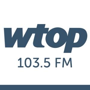 WTOP-Twitter-Main-B-v2