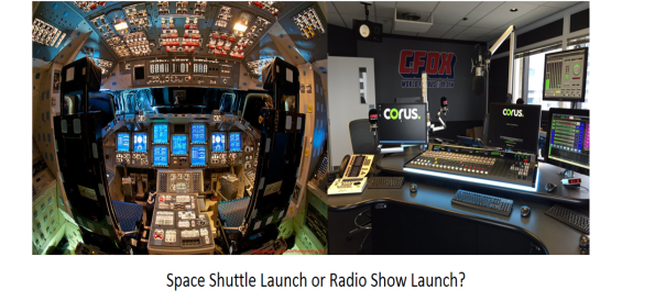 space-shuttle-or-radio-station2